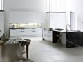 10-types-of-modern-open-concept-kitchen-design-01