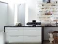 10-types-of-modern-open-concept-kitchen-design-02