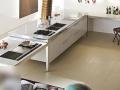 10-types-of-modern-open-concept-kitchen-design-03