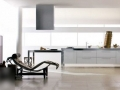 10-types-of-modern-open-concept-kitchen-design-04