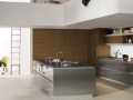 10-types-of-modern-open-concept-kitchen-design-05