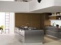 10-types-of-modern-open-concept-kitchen-design-05