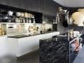 10-types-of-modern-open-concept-kitchen-design-06