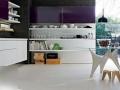 10-types-of-modern-open-concept-kitchen-design-07