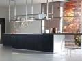 10-types-of-modern-open-concept-kitchen-design-08