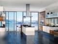 10-types-of-modern-open-concept-kitchen-design-09