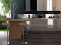 10-types-of-modern-open-concept-kitchen-design-10