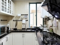 11-types-elegant-kitchen-cabinet-design-01