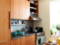 11-types-elegant-kitchen-cabinet-design-02