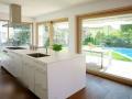 11-types-elegant-kitchen-cabinet-design-03