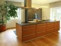 11-types-elegant-kitchen-cabinet-design-04