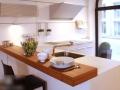 11-types-elegant-kitchen-cabinet-design-05