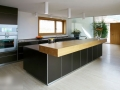11-types-elegant-kitchen-cabinet-design-06