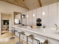 11-types-elegant-kitchen-cabinet-design-07