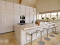 11-types-elegant-kitchen-cabinet-design-08
