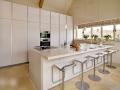 11-types-elegant-kitchen-cabinet-design-08