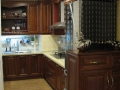 11-types-elegant-kitchen-cabinet-design-09