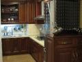 11-types-elegant-kitchen-cabinet-design-09