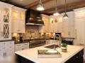 11-types-elegant-kitchen-cabinet-design-11