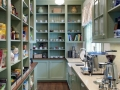 11-types-elegant-kitchen-cabinet-design-12