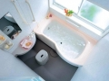 12-models-of-compact-mini-bathroom-05