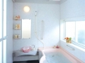 12-models-of-compact-mini-bathroom-06