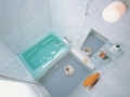 12-models-of-compact-mini-bathroom-11