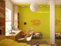 12-types-of-wonderful-childrens-room-interior-design-01