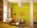12-types-of-wonderful-childrens-room-interior-design-01