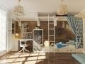 12-types-of-wonderful-childrens-room-interior-design-02