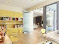 12-types-of-wonderful-childrens-room-interior-design-03