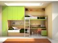 12-types-of-wonderful-childrens-room-interior-design-04