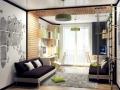 12-types-of-wonderful-childrens-room-interior-design-05