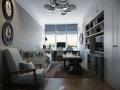 12-types-of-wonderful-childrens-room-interior-design-06