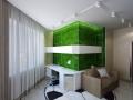 12-types-of-wonderful-childrens-room-interior-design-07