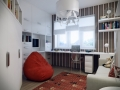 12-types-of-wonderful-childrens-room-interior-design-08