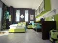 12-types-of-wonderful-childrens-room-interior-design-09