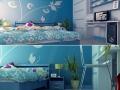 12-types-of-wonderful-childrens-room-interior-design-10