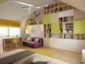 12-types-of-wonderful-childrens-room-interior-design-11