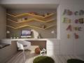 12-types-of-wonderful-childrens-room-interior-design-12