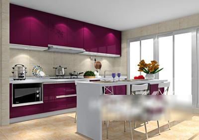 Special Kitchen Cabinets - IKEA