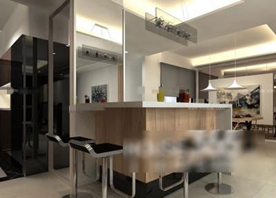 12 Types Open Concept Kitchen Design Kustomate Kitchen Cabinet Wardrobe Design