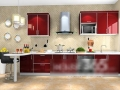 12-types-open-concept-kitchen-design-01