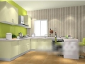 12-types-open-concept-kitchen-design-02