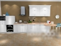 12-types-open-concept-kitchen-design-03