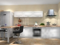 12-types-open-concept-kitchen-design-04