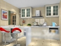 12-types-open-concept-kitchen-design-06