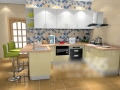 12-types-open-concept-kitchen-design-08