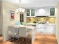 12-types-open-concept-kitchen-design-09