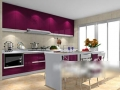 12-types-open-concept-kitchen-design-10